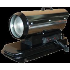 Дизельный теплогенератор ДК-30П/возможность подключения выносного термостата
