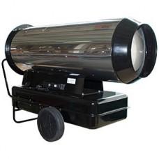 Дизельный теплогенератор ДК-105П