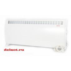 Электроконвектор ЭВУБ-1,0