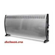 Электроконвектор ЭВУБ-1,5 LUX