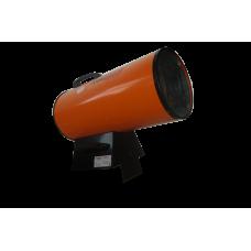 Газовый теплогенератор КГ-30